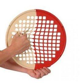 Power-Web Combo voor handtherapie
