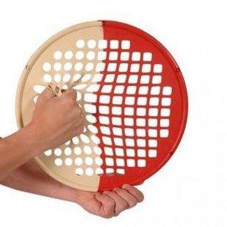 MSD Power-Web Combo voor handtherapie