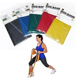 Resistance Band MSD 1,5m