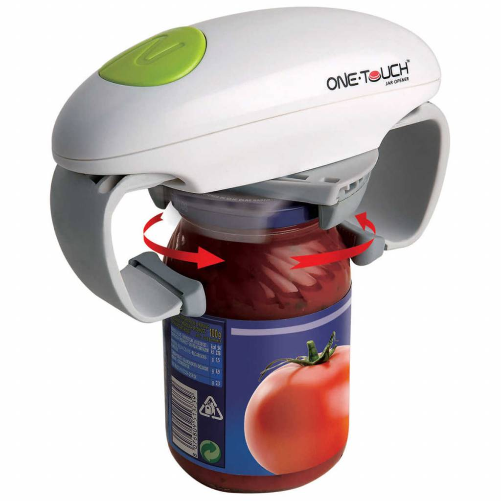 One Touch Jar Opener-2