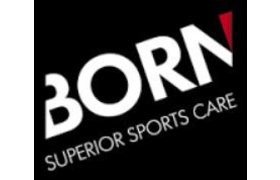 Born Sportscare