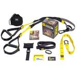 TRX TRX Pro Suspension Trainer