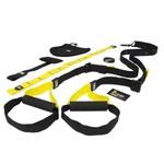 TRX TRX Home Suspension Trainer