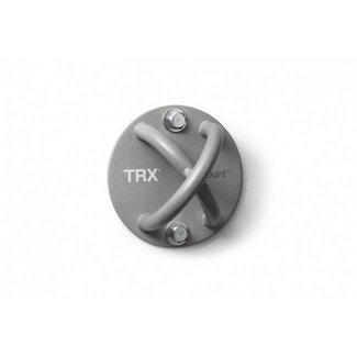 X mount TRX