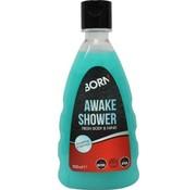 Born Sportscare Awake shower