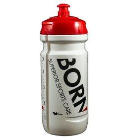 Bidon 500 ml