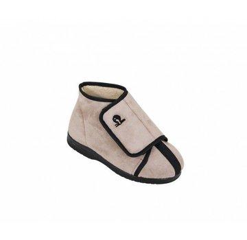 Able2 Nature Comfort Pantoffel (hoog model)
