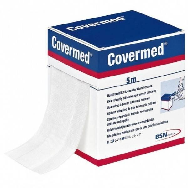 BSN Medical Covermed 6cm x 5m