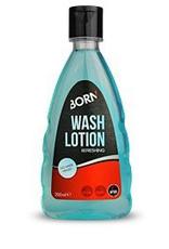 Wash lotion Born Sportscare
