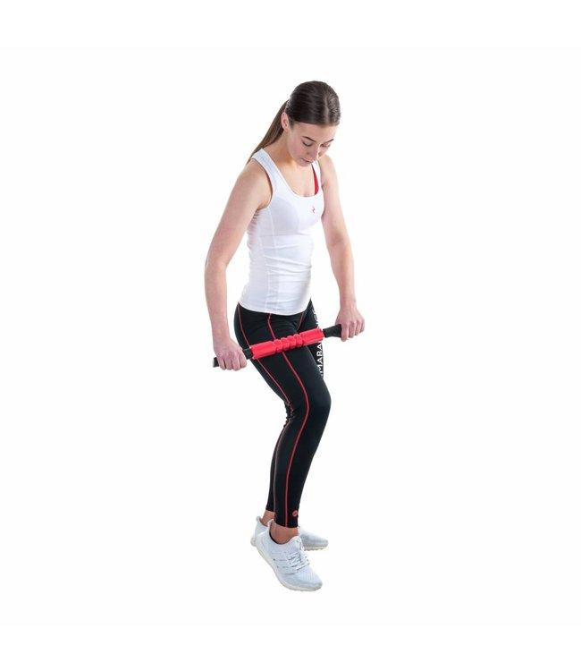 Pure 2 Improve P2I Massage Roller