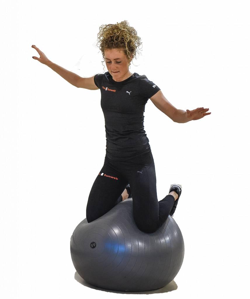 Pure2Improve Fitness bal-1