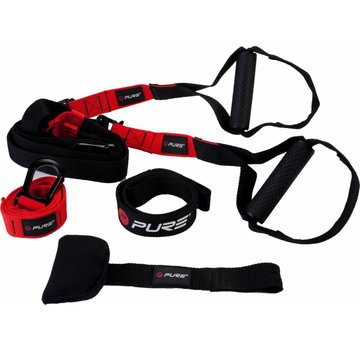 Pure 2 Improve Pure2improve Suspension trainer Pro