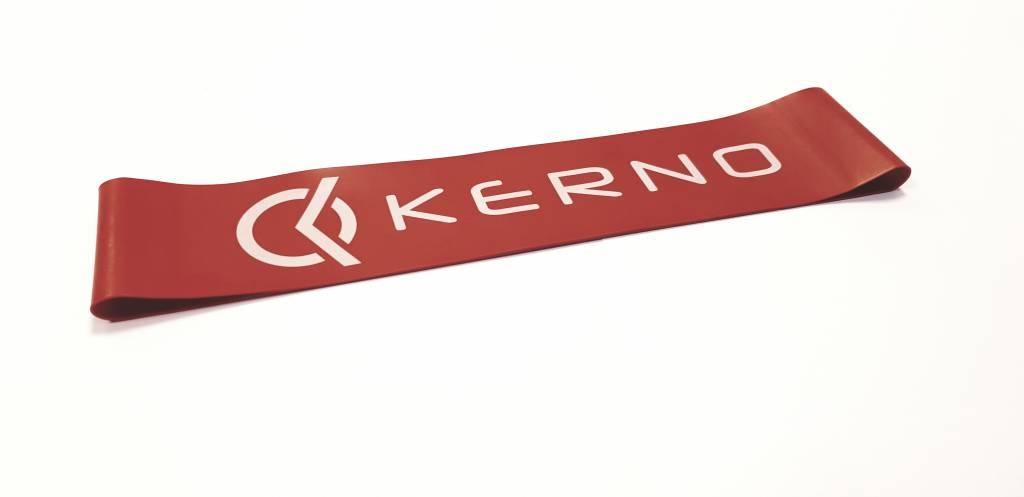 Kerno Mini Loop banden (4st)-4