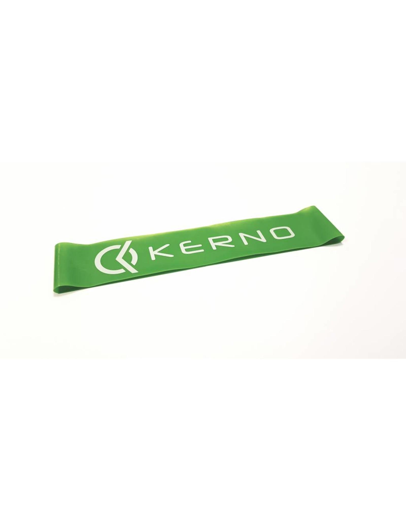 Kerno Mini Loop banden (4st)