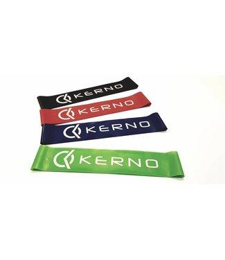 Kerno Kerno Mini Loop banden (4st)