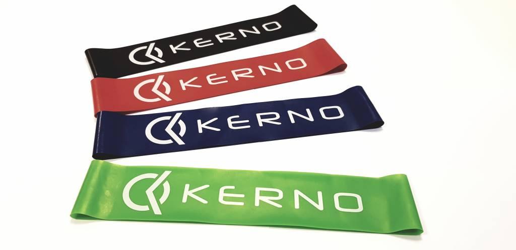 Kerno Mini Loop banden (4st)-1