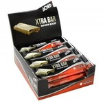 Born Sportscare Xtra bar banana flavour (1 stuks)