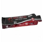 Born Sportscare Super liquid gel cherry 55 ml (1 stuks)