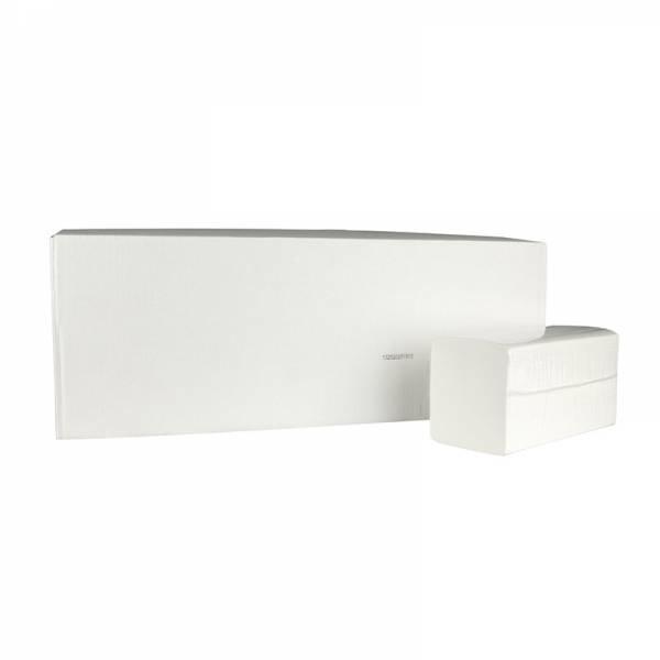 Kerno Clean Handdoekjes Multifold X 20,5x24cm (3060 st)