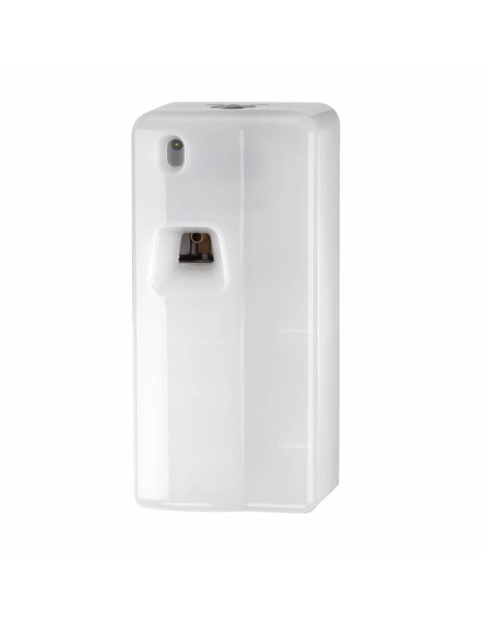 Dispenser Luchtverfrisser Microburst