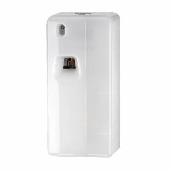 Kerno Clean Dispenser Luchtverfrisser Microburst