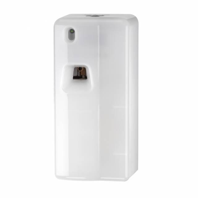 Dispenser Luchtverfrisser Microburst-1
