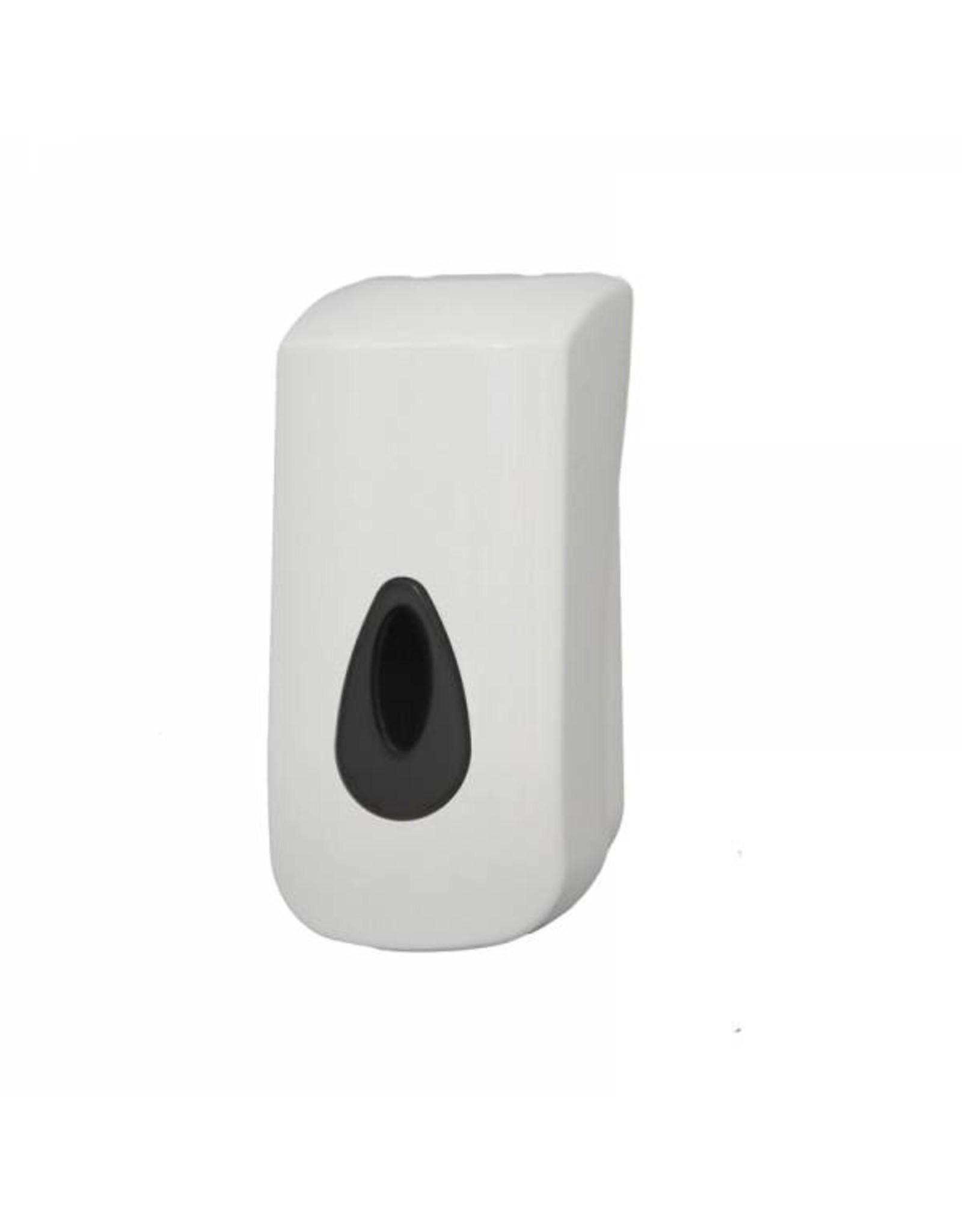 Dispenser voor zeep Navulbaar voor 900ml
