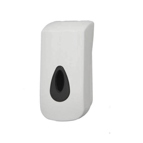 Dispenser voor zeep Navulbaar voor 900ml-1