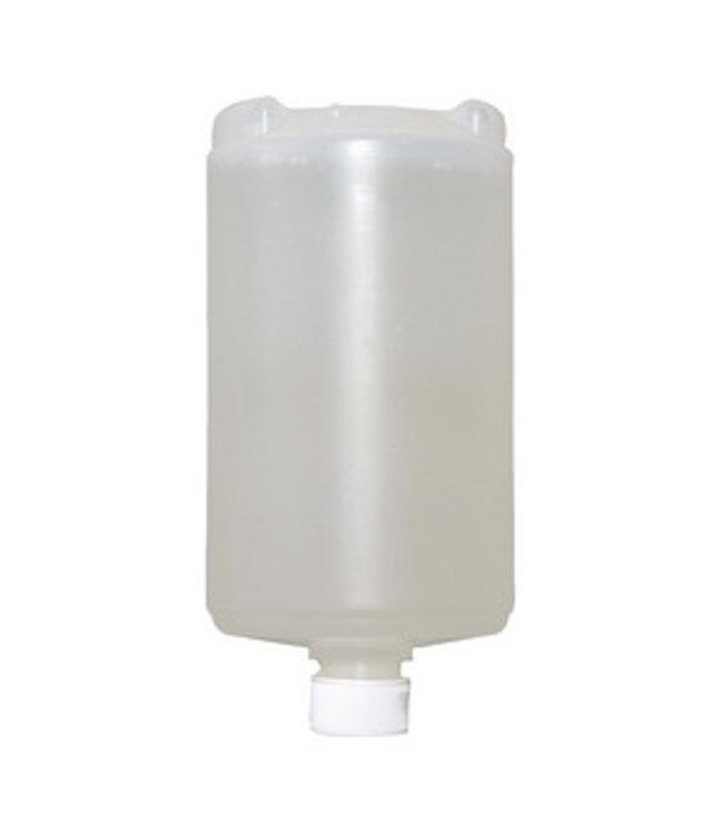 Kerno Clean Dispenser Antibac zeep