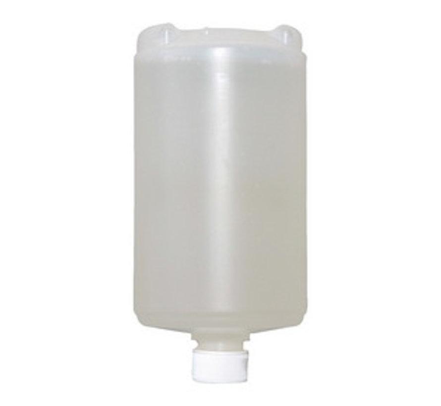 Antibac zeep Mevon 88 (1 liter)