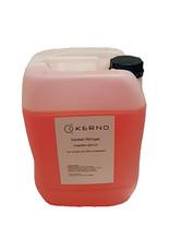 Sanitairreiniger Rood dagelijks 10 ltr