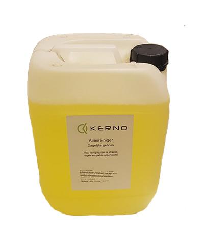 Allesreiniger Geel 10 ltr-1