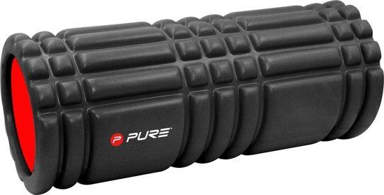 Pure2Improve Foam Roller-1