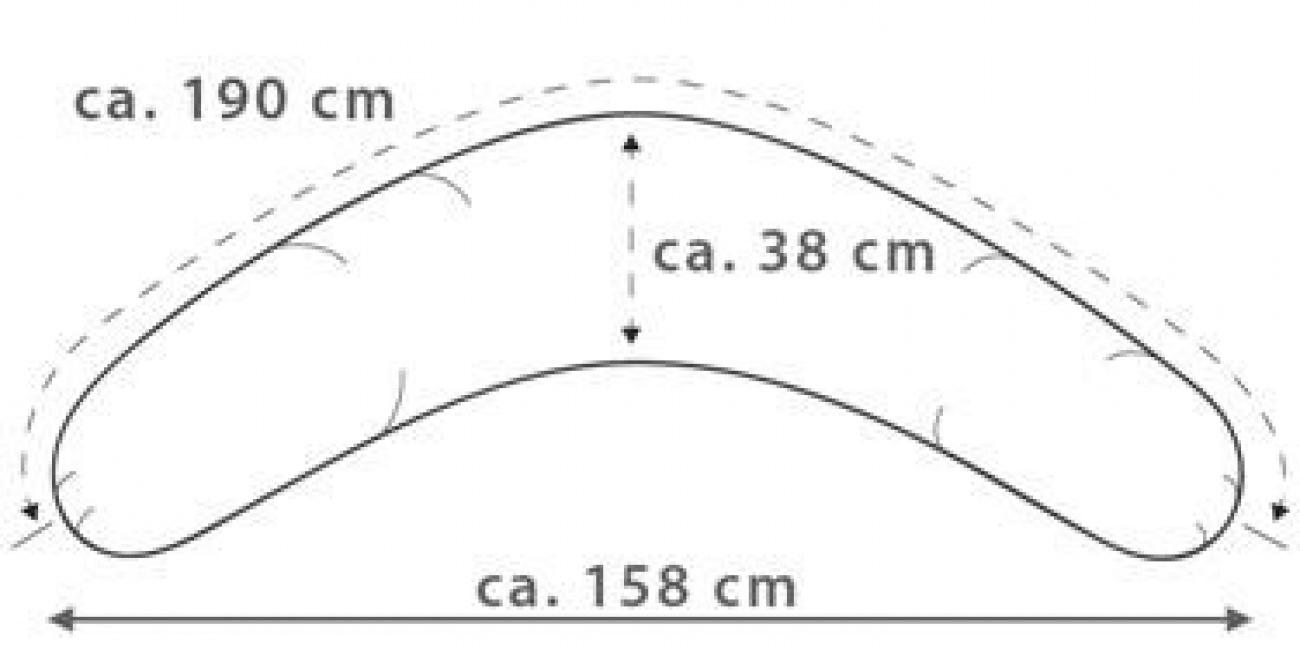 Hoefijzerkussen-3