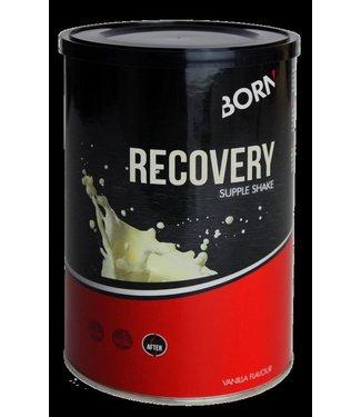 Born Sportscare Born Recovery supple shake