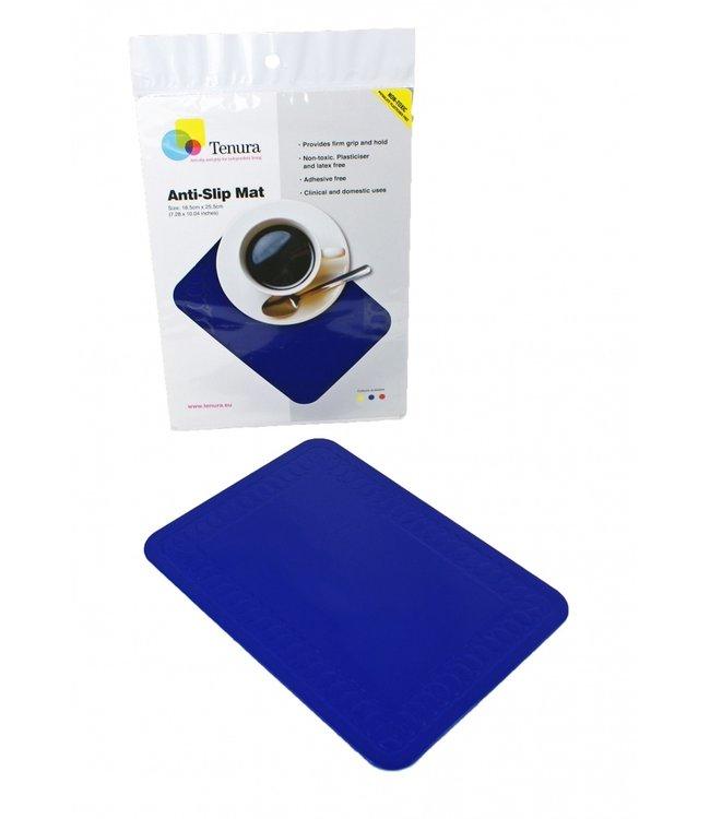 Able2 Anti-slip mat