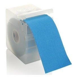 CureTape Dispenser