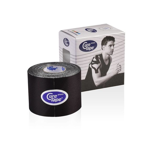 CureTape Curetape Sports 5cm