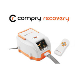 Herzog Compry Recovery
