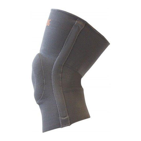 Herzog Medical Herzog Pro Compression Knee Support