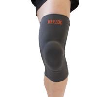 Herzog Pro Compression Knee Support-1