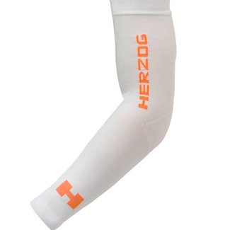 Herzog Medical Herzog Pro Compression Armsleeves Wit