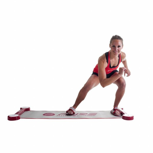 Pure 2 Improve Pure2Improve Slide Trainer