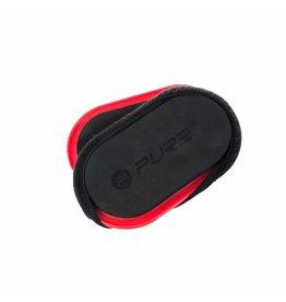 Pure2Improve Slide pads (2st)