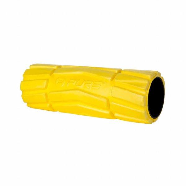 Pure 2 Improve Pure2Improve Foam Roller