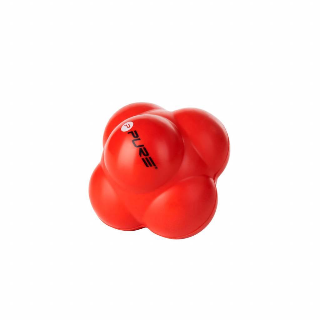 Pure2Improve Reaction ball-1