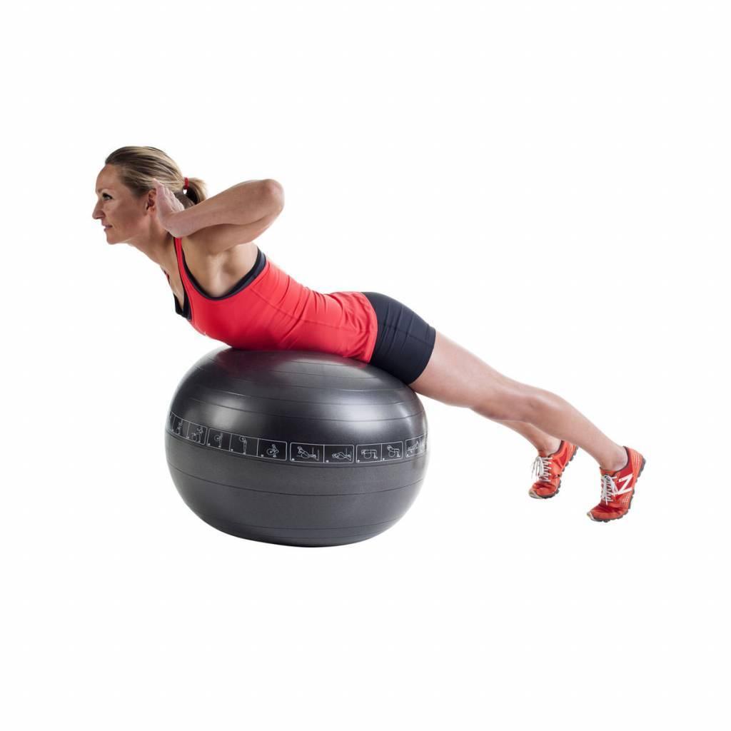 Pure2Improve Fitness bal-6