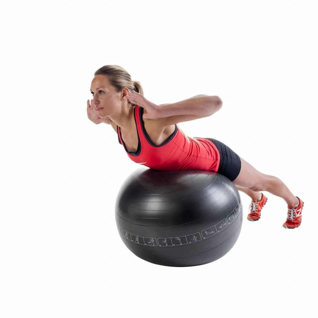 Pure2Improve Fitness bal-3