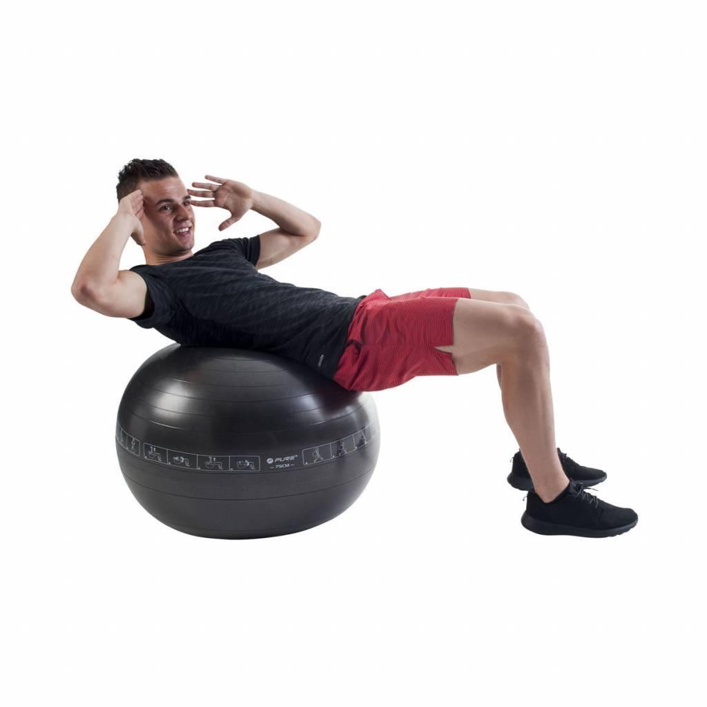 Pure2Improve Fitness bal-7