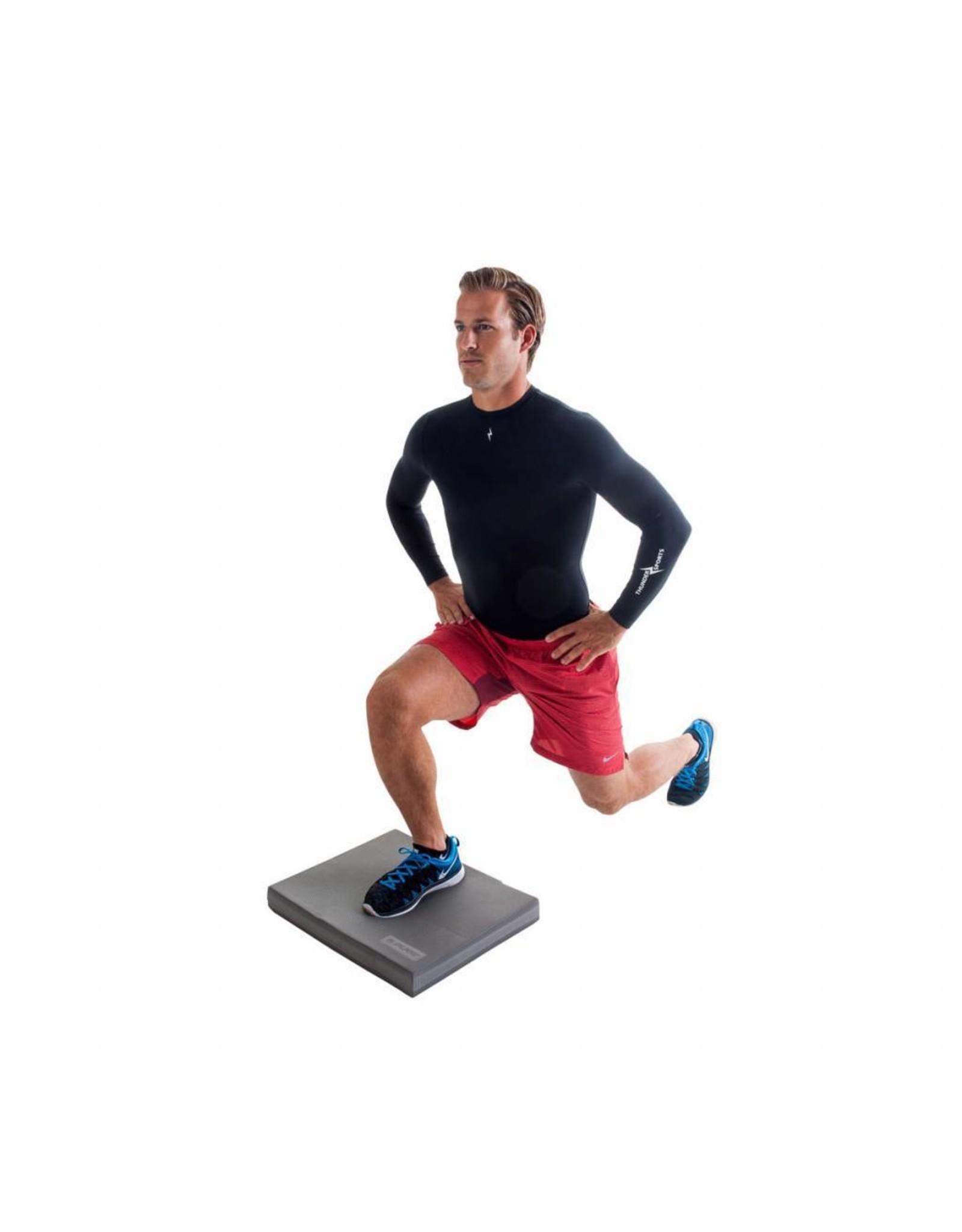 Pure2Improve Balance pad
